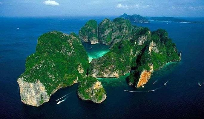 phi-phi-islands-tour-ptd-fb-8-phi-phi-leh