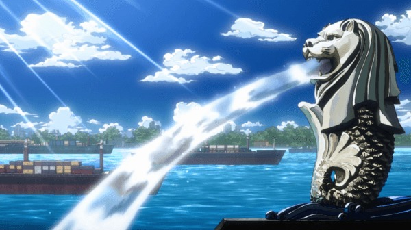 JoJos-Bizarre-Adventure-Stardust-Crusaders-Episode-7-Screenshot-05-600x336-1-1