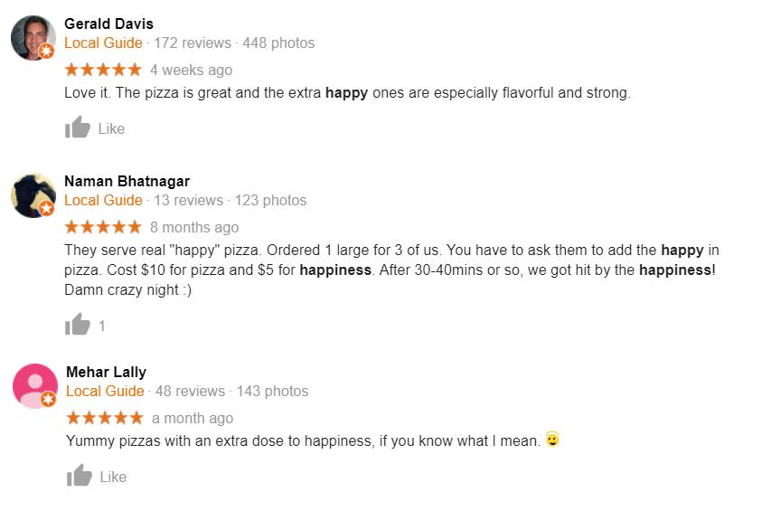raving reviews.png